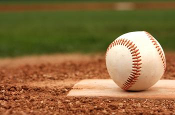 best baseball betting sites