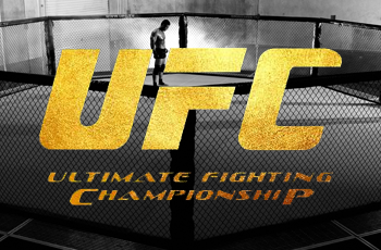 Best ufc betting sites uk spread betting reviews on wen